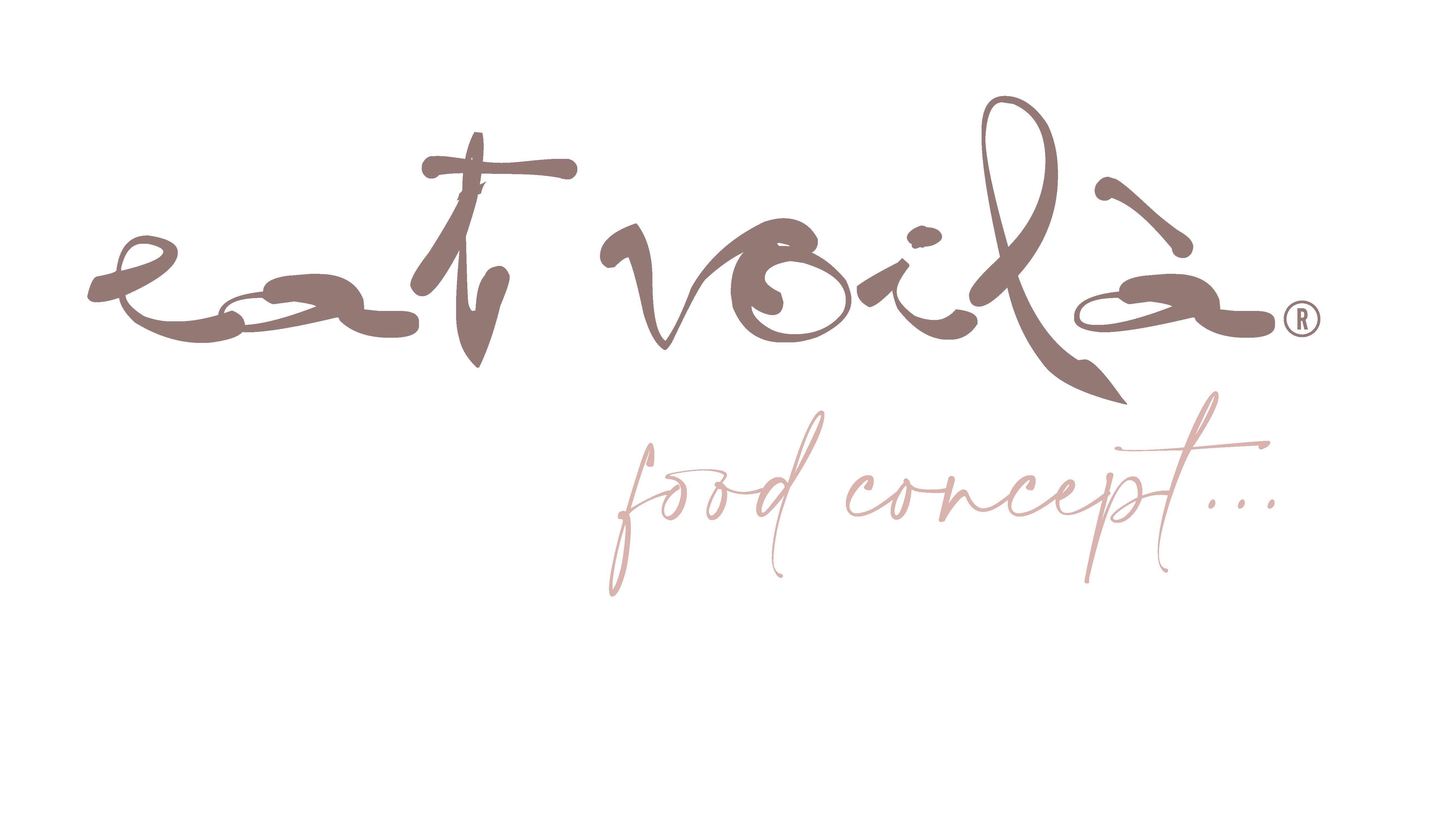 Eat Voilà